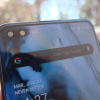 OnePlus : un bloatware Facebook qu'on ne peut pas désinstaller