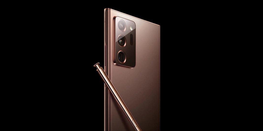 samsung-Galaxy-Note-20-Ultra-design
