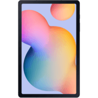 Samsung Galaxy Tab S6 Lite – Toutes les informations