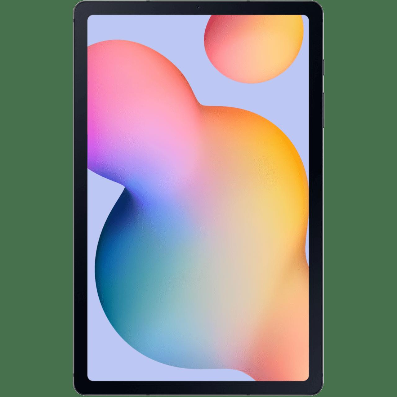 Tab S6 Lite, Samsung Galaxy Tab S6 Lite – Toutes les informations