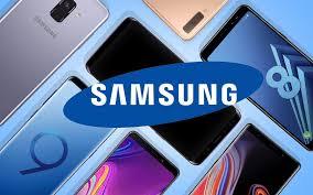 Galaxy S, Le Smartphone milieu de gamme Samsung fait des merveilles
