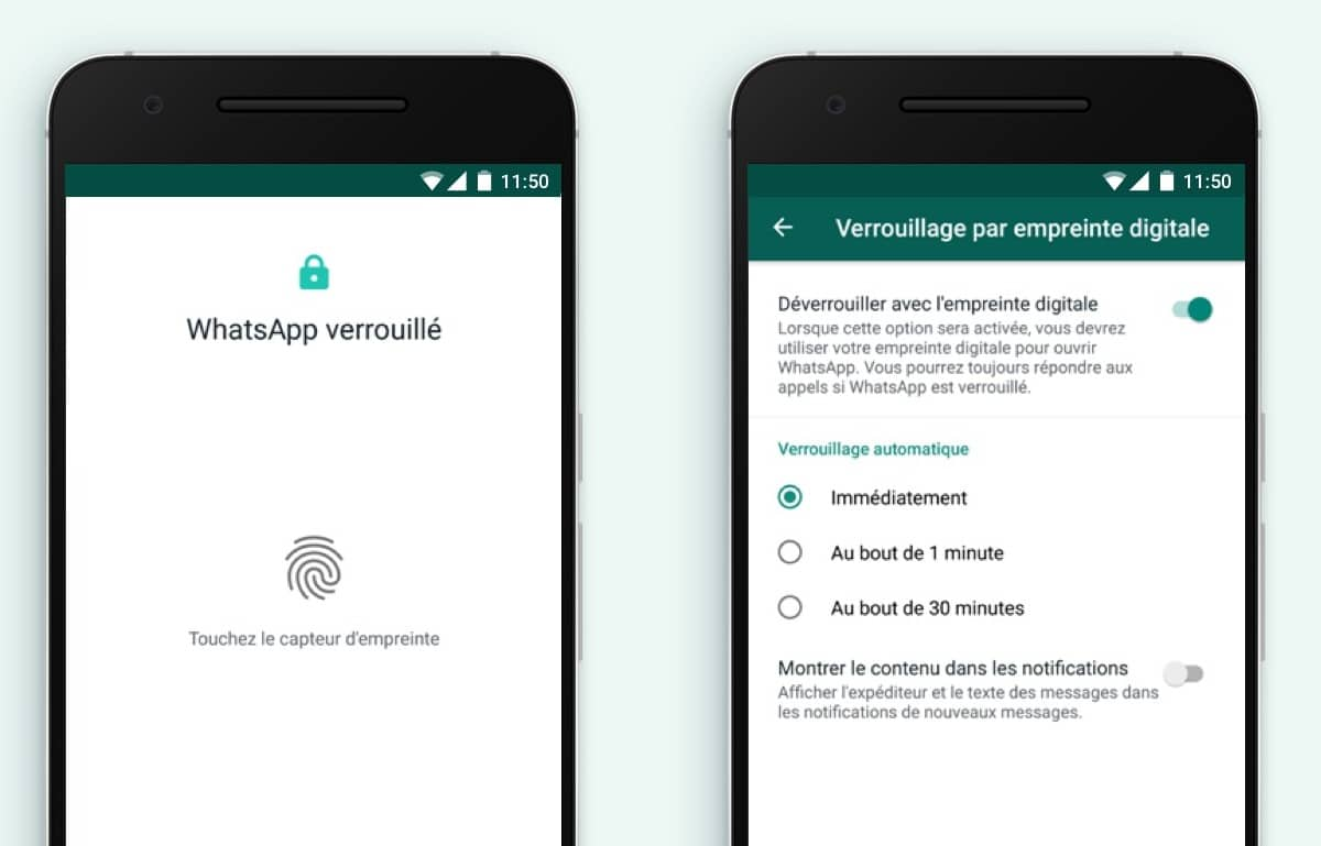 verrouillage-par-empreintes-digitales-whatsapp-android