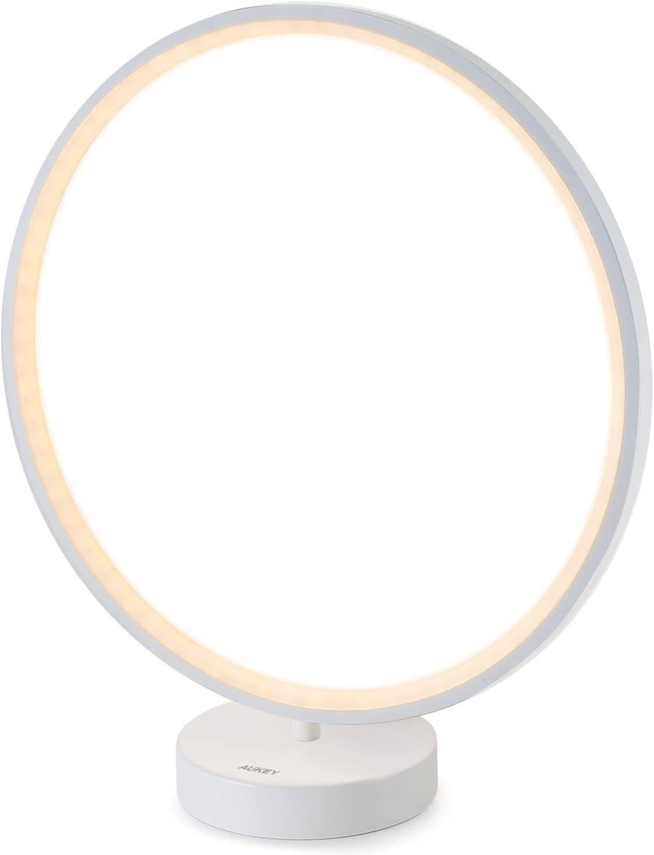 lampe aukey