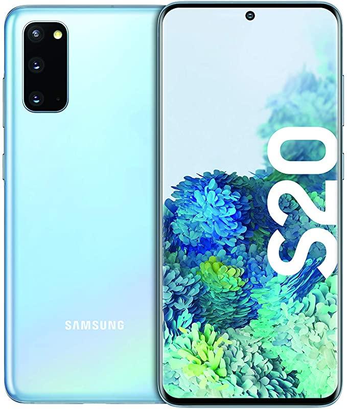 Galaxy S20 5G Samsung