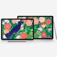 Samsung Galaxy Tab S7 et S7+ : de vrais concurrentes à l'iPad Pro