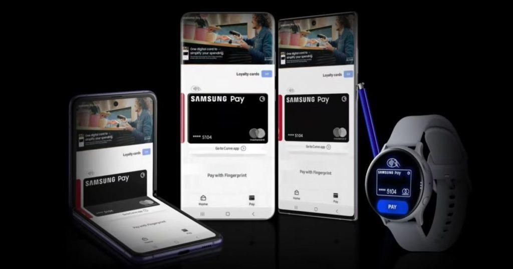 Samsung-Pay-Card-carte-bancaire-virtuelle