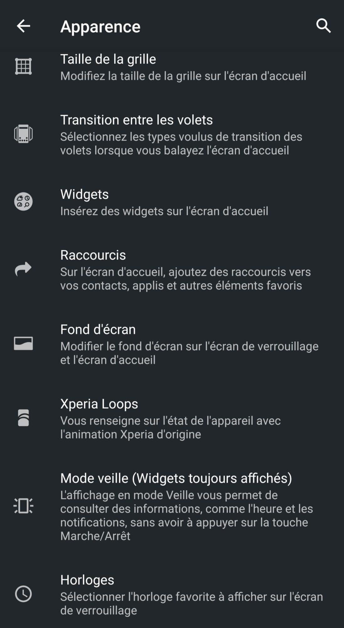 Xperia 10 II, Test du Sony Xperia 10 II, le milieu de gamme à toutes épreuves