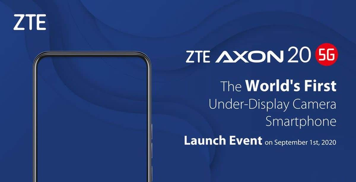 camera-sous-l-ecran-smartphone-Android-ZTE
