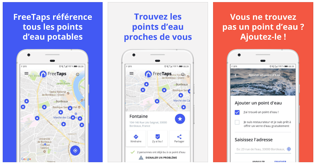 freetaps-applications-android-fortes-chaleurs