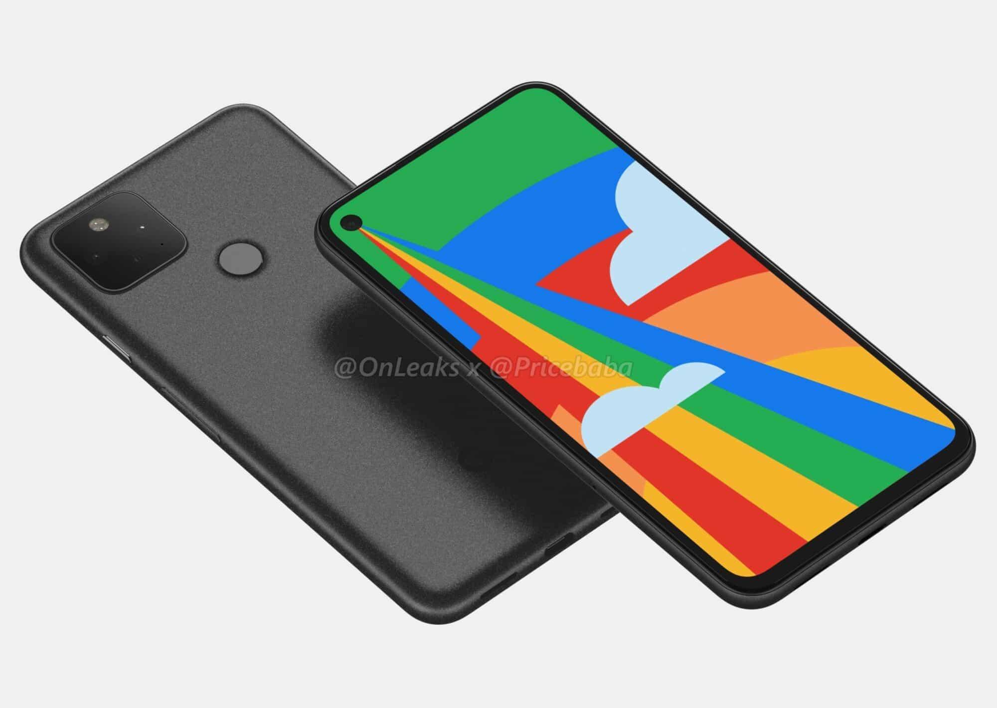 google-pixel-5-design-1
