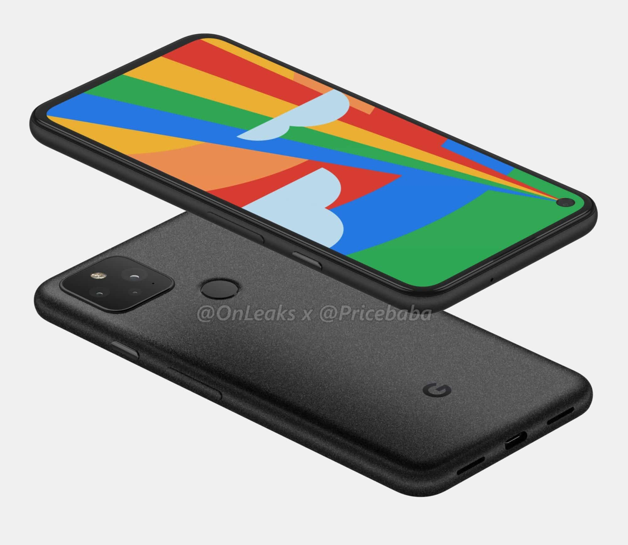 google-pixel-5-design-2