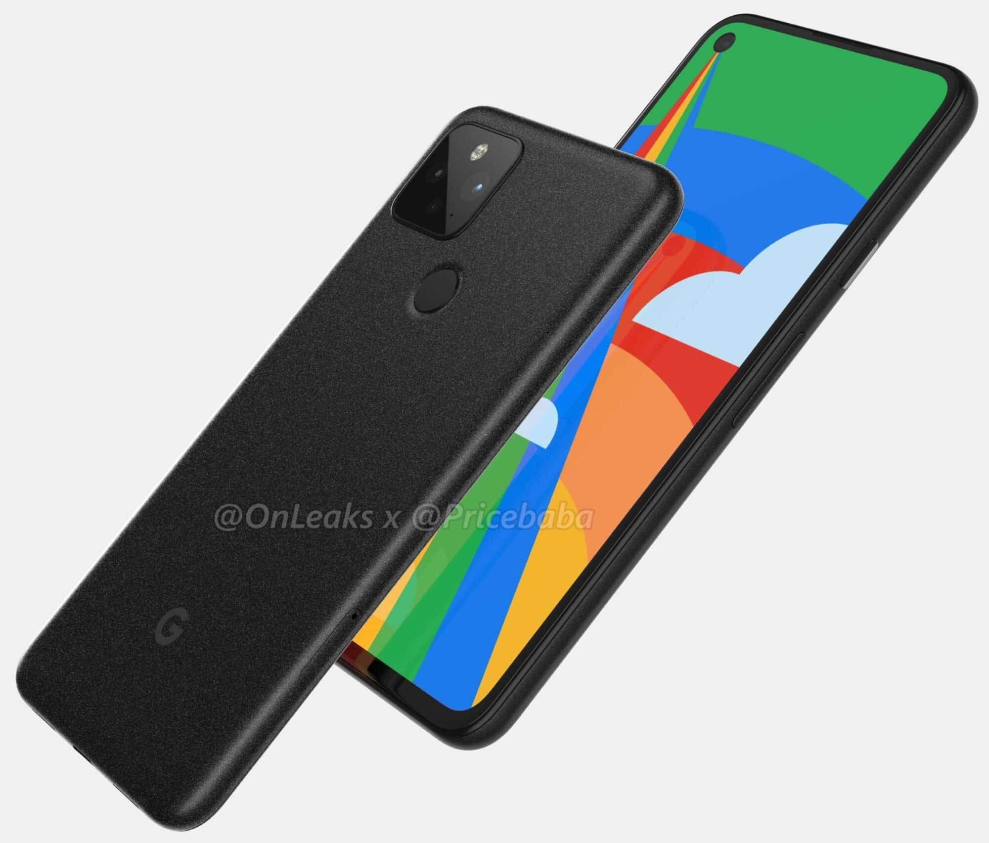 google-pixel-5-design-3