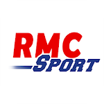 logo RMC Sport News - Actu Foot et Sports en direct