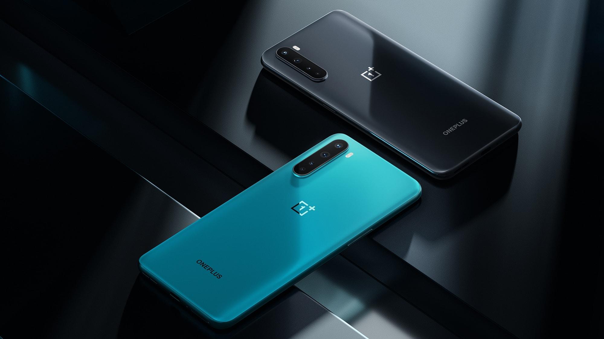 400€, GUIDE – Les meilleurs smartphones entre 200€ et 400€