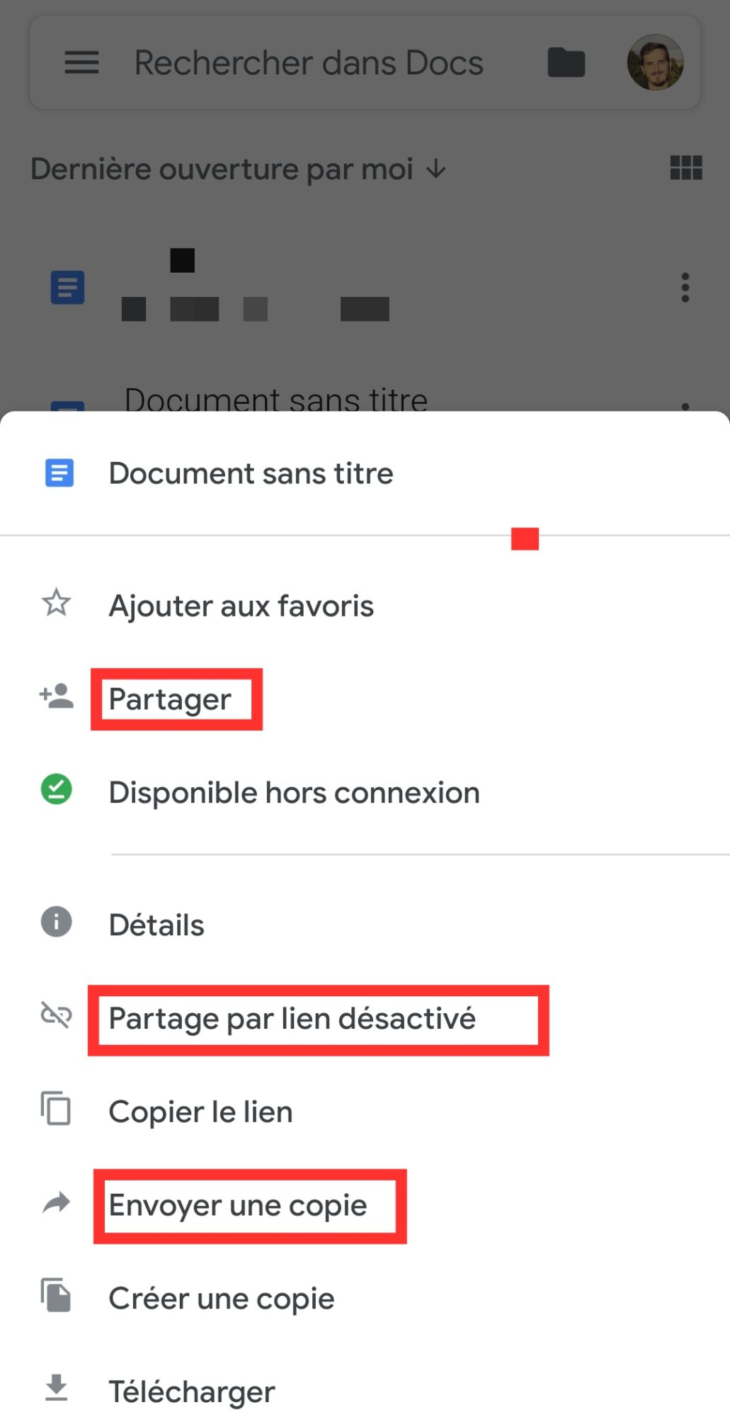 option-de-partage-fichier-google-docs-smartphone-android