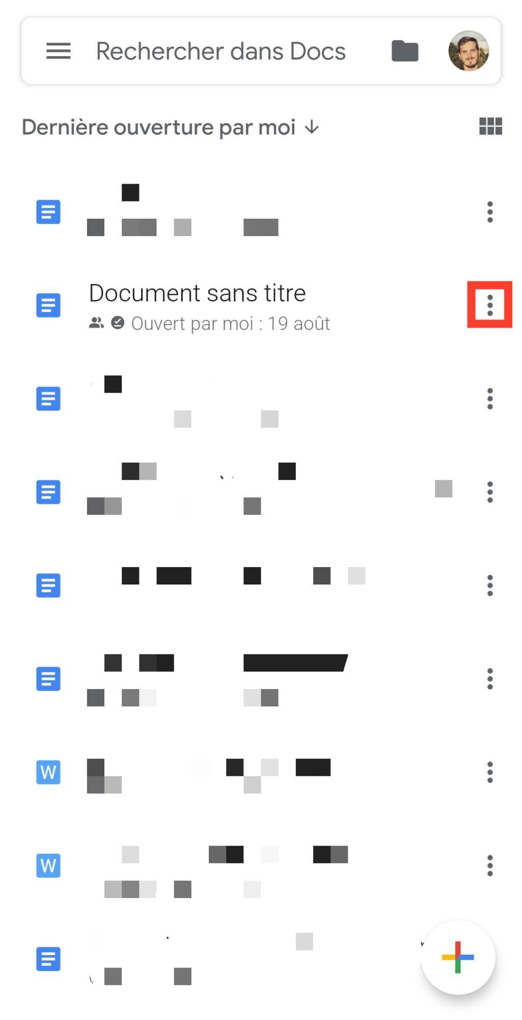 partager-un-fichier-google-docs-smartphone-android