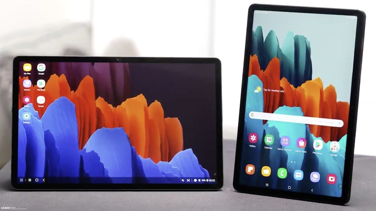 samsung-galayx-tab-s7-tablette-android