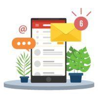 Bloquer les spams SMS sur votre smartphone Android