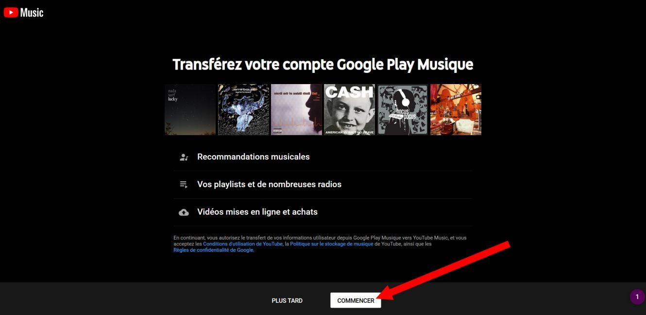 transferer-ses-morceaux-Google-Play-Music-vers-YouTube-Music_censored