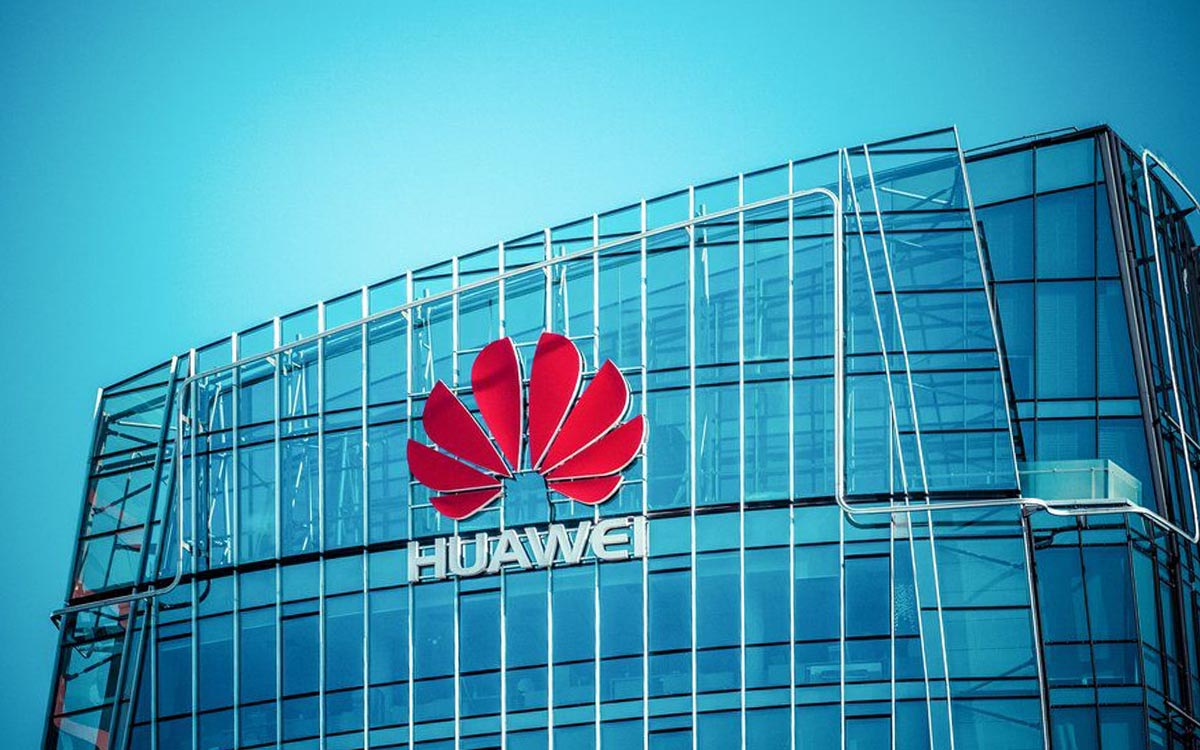 , Huawei pourrait abandonner le marché du smartphone
