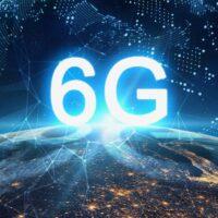 AT&T travaille déjà sur la 6G