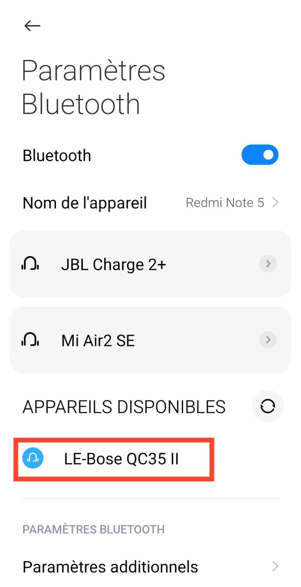 Appairer-nouvel-appareil-Bluetooth-