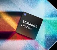 Le Galaxy S21 Exynos pourrait surpasser la variante Qualcomm