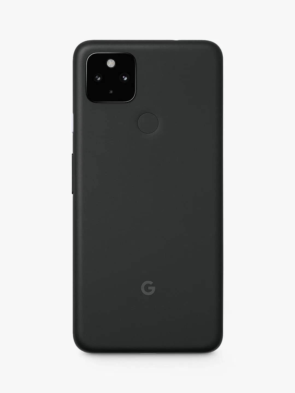 Google-Pixel-4a-5G-rendu-arriere-fiche-technique