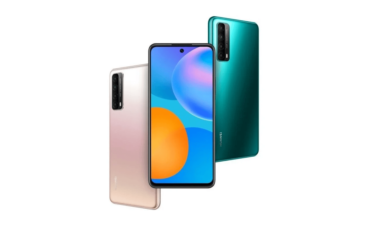 Huawei-P-Smart-2021-europe