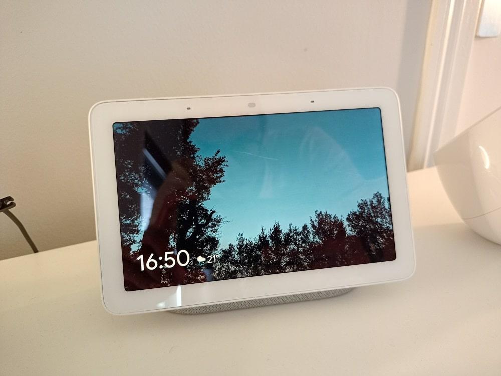 Wiko View 5 Plus, TEST – Wiko View 5 Plus : Un smartphone endurant pour 199€
