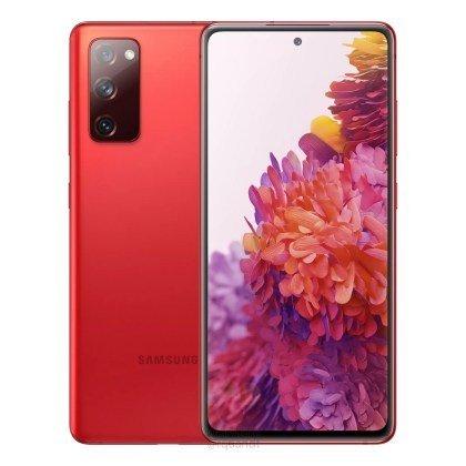 Samsung-Galaxy-S20-Fan-Edition-rouge