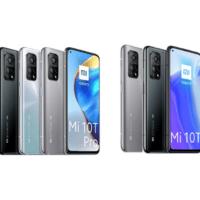 Xiaomi Mi 10T et Mi 10T Pro :  la fiche technique arrive en avance