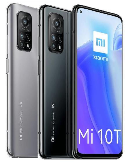 Xiaomi-Mi-10T-fiche-technique