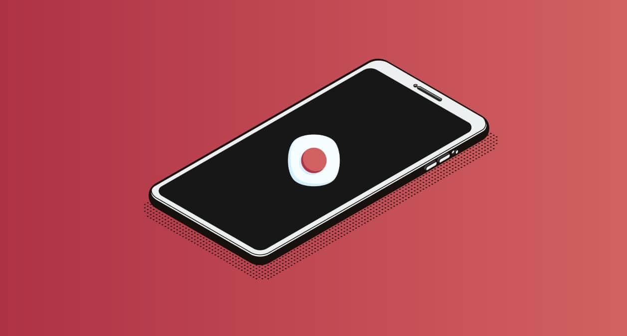 comment-enregistrer-ecran-smartphone-android-11