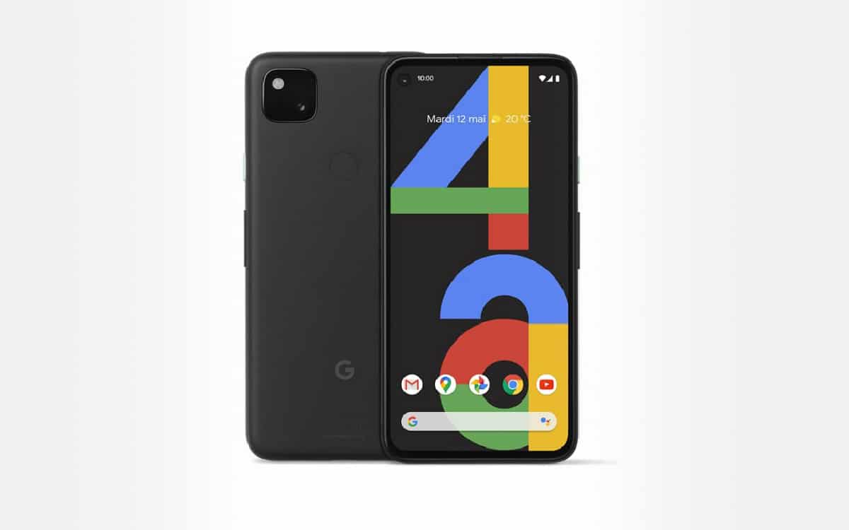 google-pixel-4a-android-11