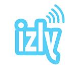 logo Izly