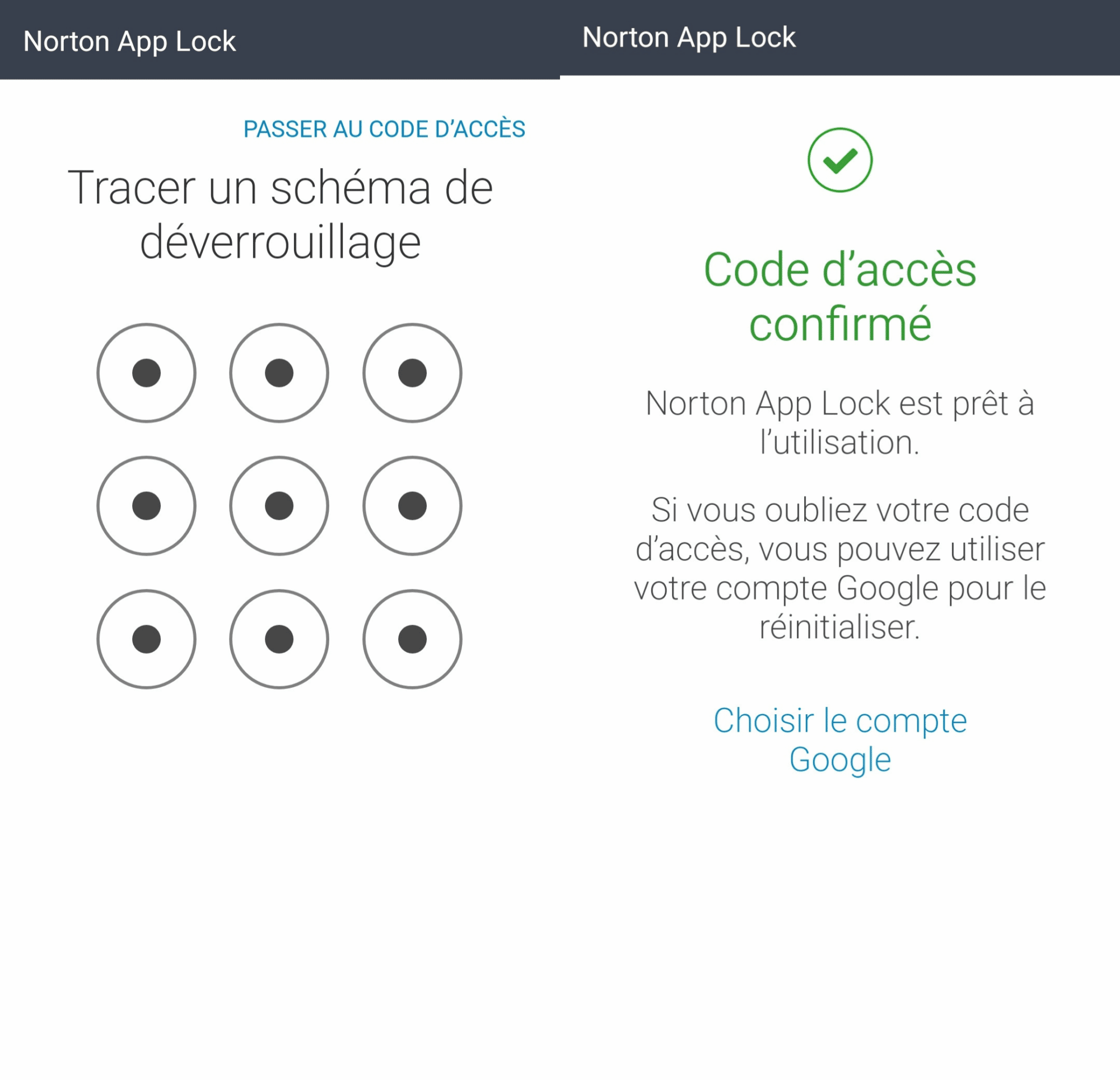 mode-verouillage-application-norton-app-lock