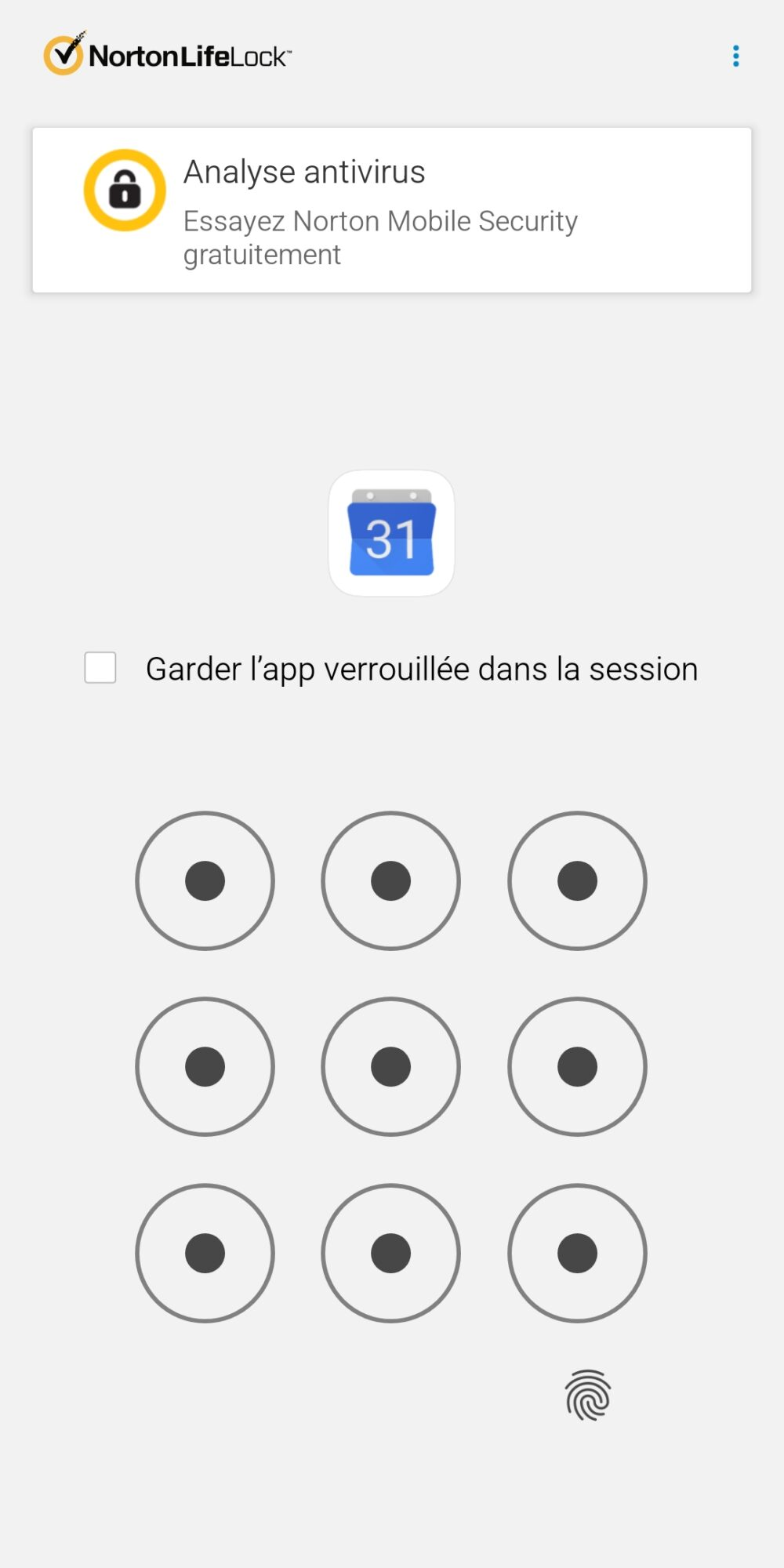 ouverture-application-verrouiler-smartphone-android