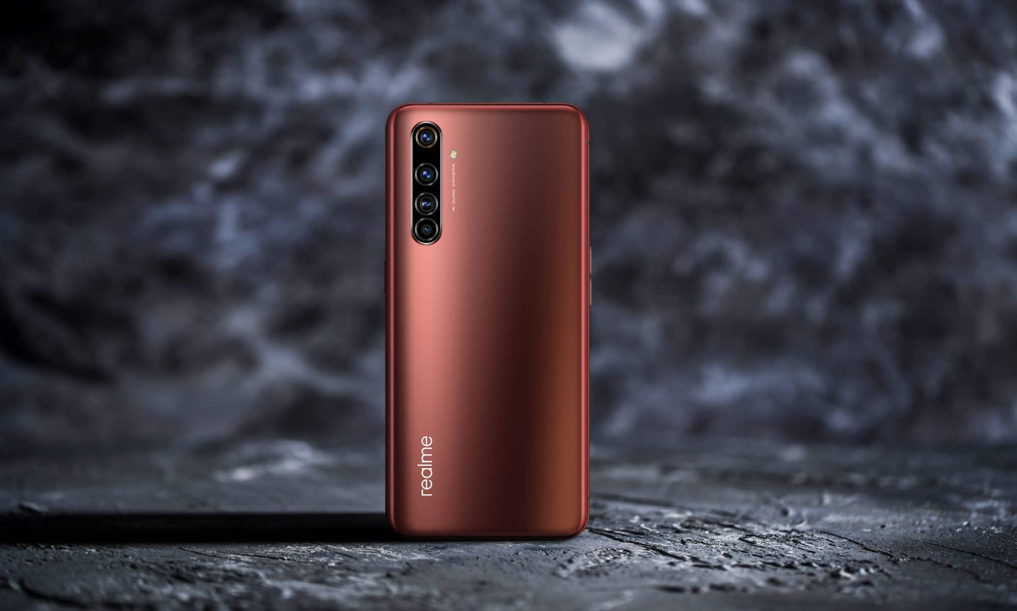 realme-x50-pro-android-11