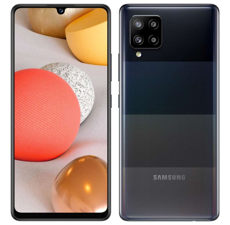 samsung-galaxy-a42-smartphone-5g-android
