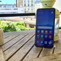 HarmonysOS : Xiaomi refuse de se servir de l'alternative à Android de Huawei