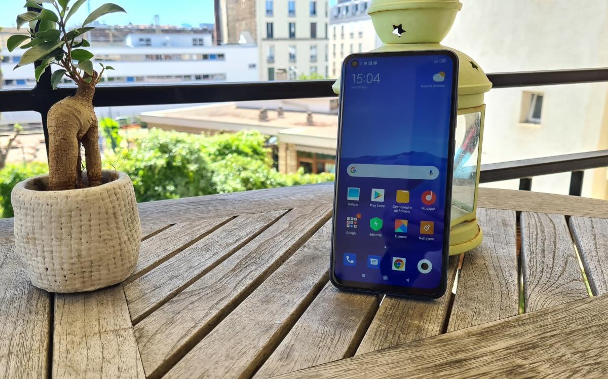 , HarmonysOS : Xiaomi refuse de se servir de l'alternative à Android de Huawei