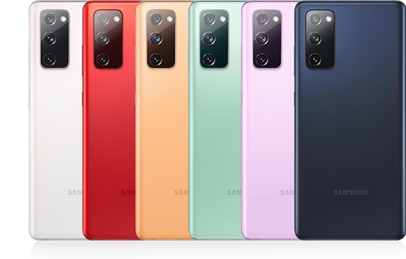 tous-les-Samsung-Galaxy-S20-FE-de-dos