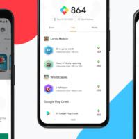 Google Play Points : le programme de fidélité pour smartphones Android