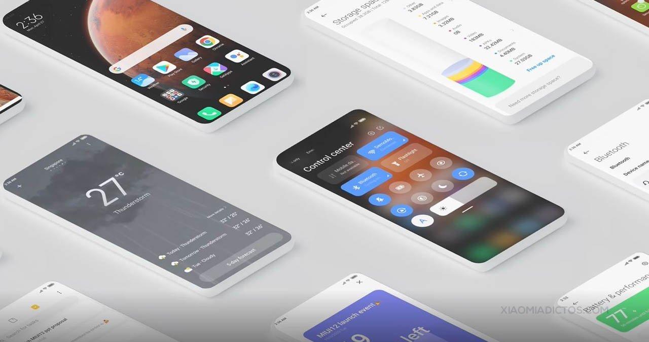 MIUI-12-nouveaux-smartphones-surcouche-android