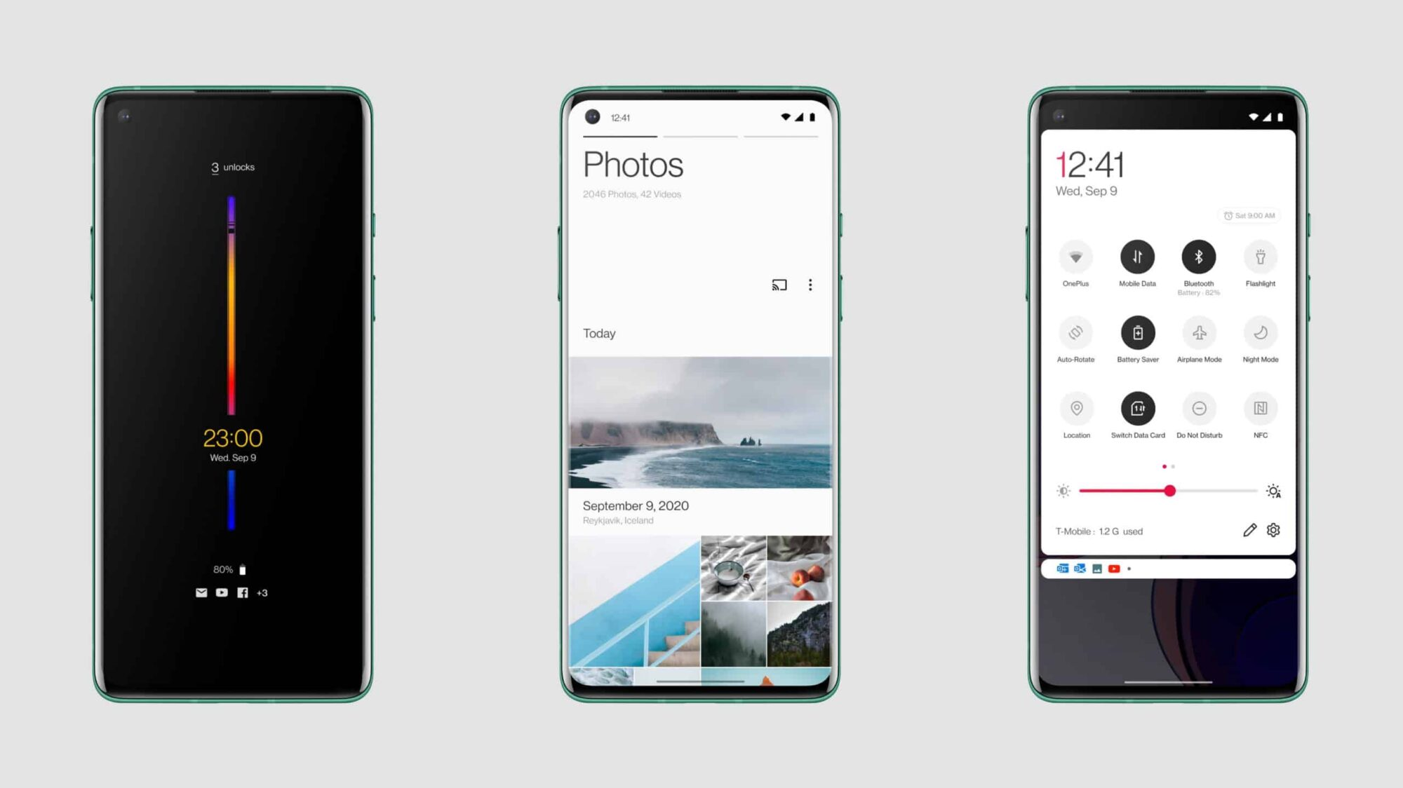 OxygenOS-11-Android-11-smartphone-OnePlus-8-Pro