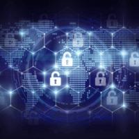 Comment protéger votre ordinateur et vos données personnelles ?