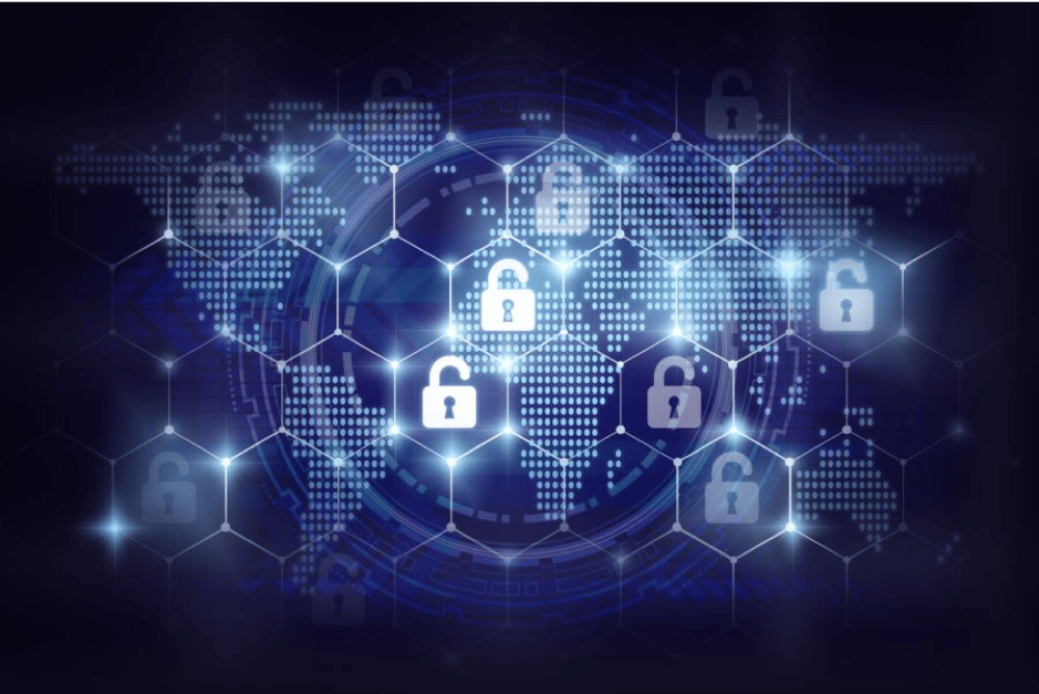, Comment protéger votre ordinateur et vos données personnelles ?