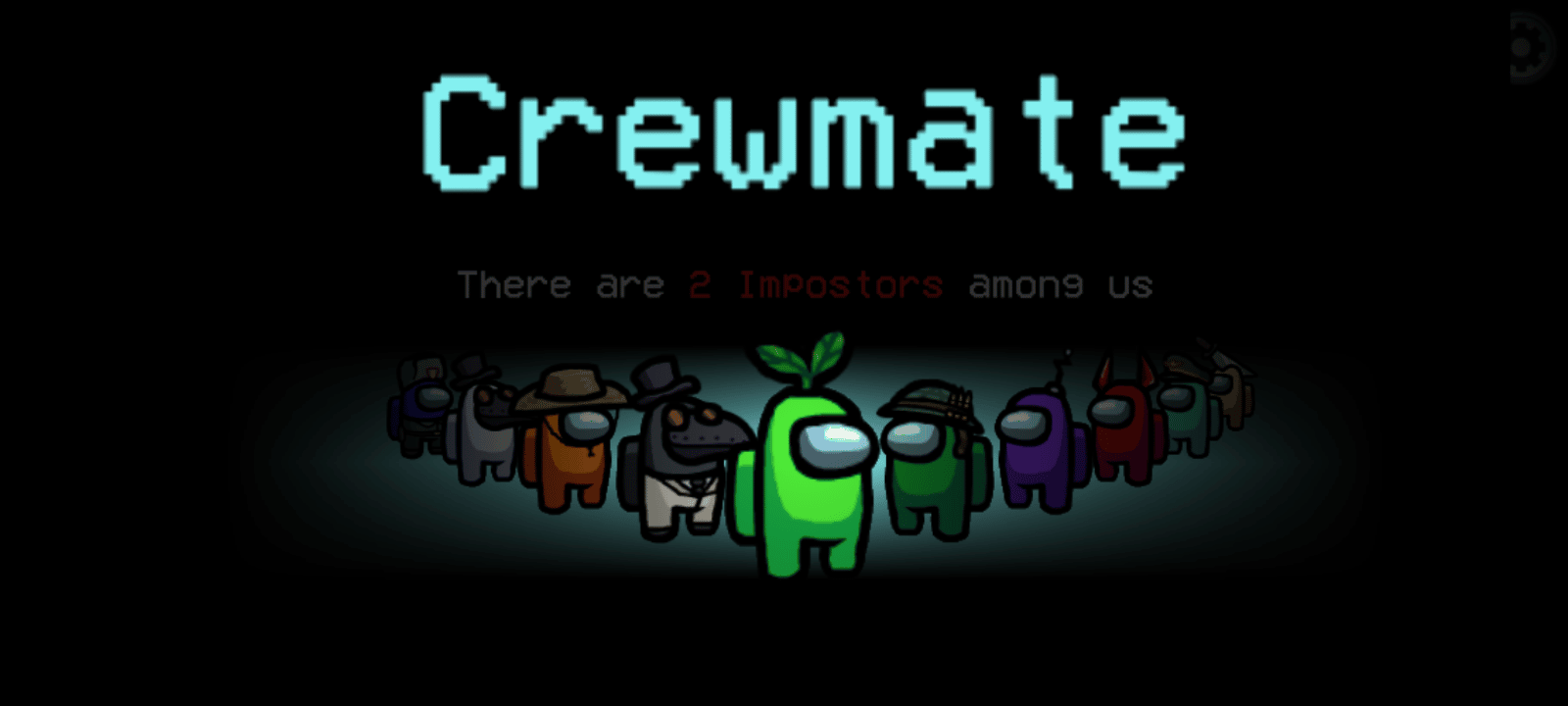 CrewMate Moto E7 Plus