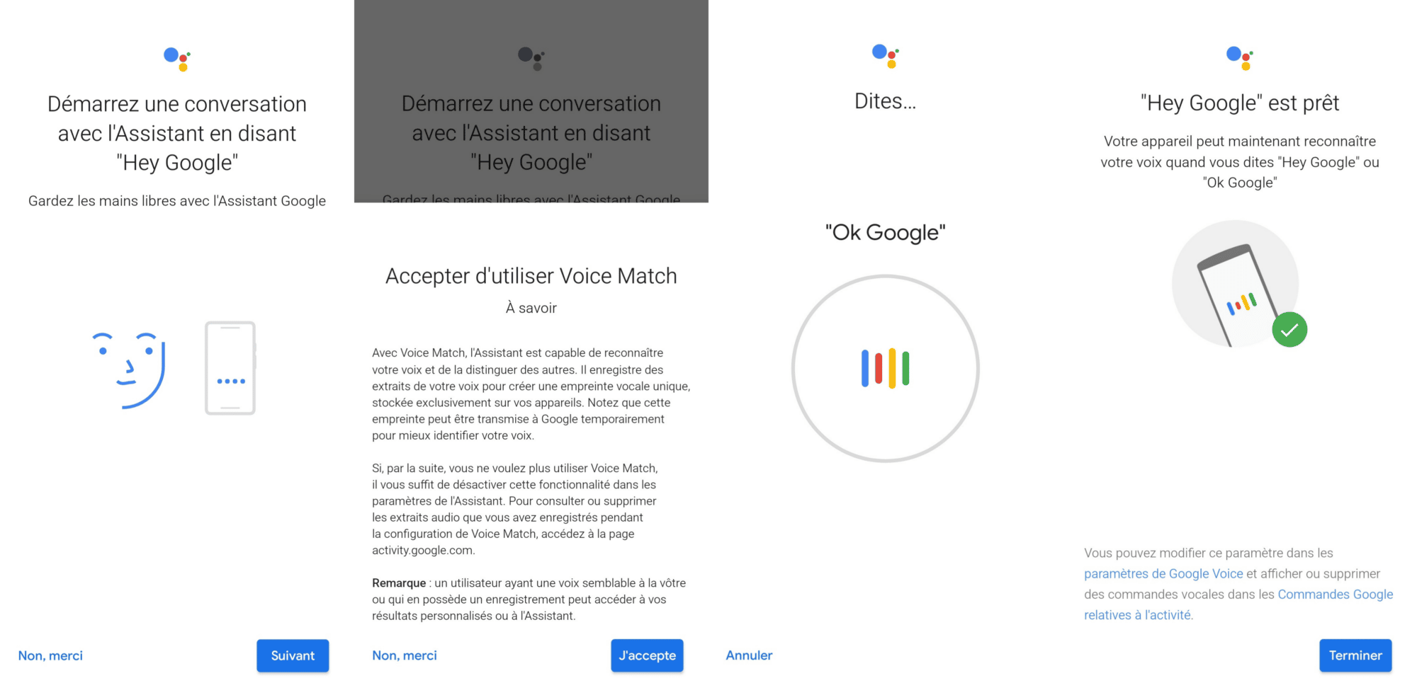 activer-google-assistant-ok-google